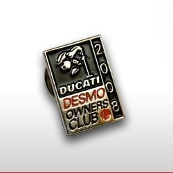 D.O.C 2008