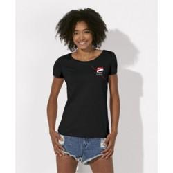 "T-shirt Desmodonne ""D.O.C BELGIUM"""