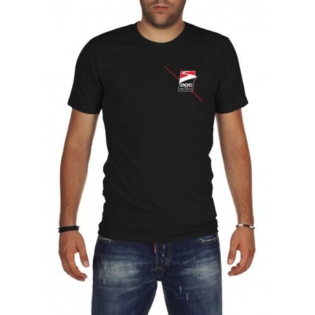 """T-shirt """"D.O.C BELGIUM"""""""